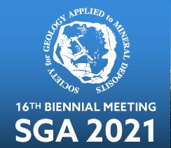 16th SGA Bienniel Conference